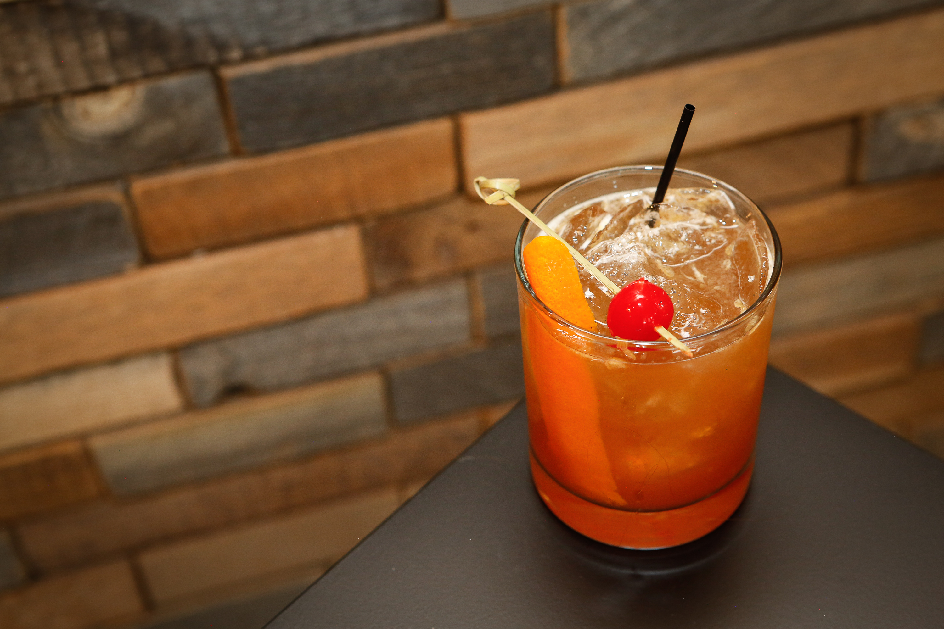 Welcome to Territory Kitchen and Bar | Downtown Denver Restaurants ...